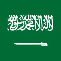 سعودی شہزادوں کی تعداد کتنی هے اور حکومت ہر شہزادے کو کتنے لاکه ڈالر ماہانہ دیتی ہے.امریکی کتاب میں حیران کن انکشافات سامنے آ گئے.سعودی عوام پریشان.....