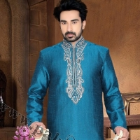 Men Fashion Kurta