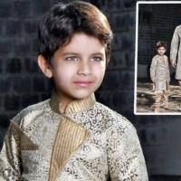 Kids/Boys Fashion 2017