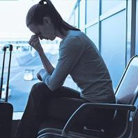 یہ جہاز ہائی جیک کیا جانے والا ہے.لڑکی کی ای میل نے تهرتهلی مچا دی..تفتیش کرنے پریہ لڑکی کون نکلی اور کس وجہ سے یہ شرمناک فعل کیا..ہر کوئ حیران رہ گیا...