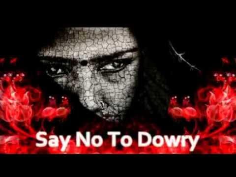 dowery
