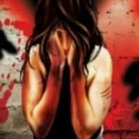 بهارت میں جرمن خاتون سیاح کی عصمت دری..پولیس کو شیطانی فعل کرنے والے دو اشخاص کی تلاش..چند دن قبل ایک برٹش خاتون کوبهی ذیادتی کے بعد قتل کر دیا تها