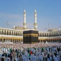 سعودی عرب میں گذشتہ چھ ماہ کے دوران 13 ملکوں کے 828 مردو خواتین نے اسلام قبول کیا۔