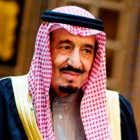شاہ سلمان بن عبدالعزیز نے پاکستان میں چالیس تعلیمی منصوبوں کیلئے تیس ملین ریال دینے کا اعلان کر دیا..