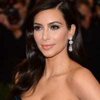 ایک شام گزارنے کیلئے سعودی شہزادے کی امریکی فحش اداکارہ کو ناقابل یقین پیشکش