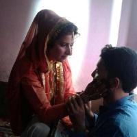 ہاف وِڈو: کشمیر کی نیم بیواوں کی کہانی