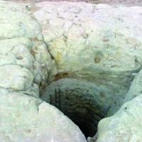 حضرت سلیمان علیہ السلام کے دور میں جنات کے کھودے ہوئے کنویں برآمد