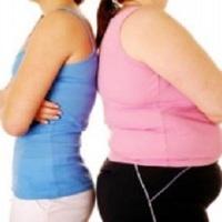 بڑھے ہوئے پیٹ کو ہموار کرنے کے 4 طریقے