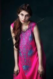 Casual-Wear-2017 Dresses (10)