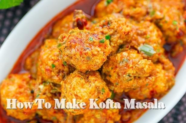 Chicken-Kofta-Curry-Meatball-funloveandcooking.com-feature