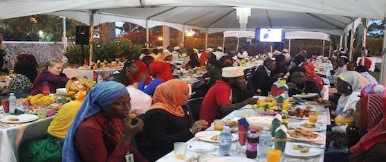 iftar.jpg