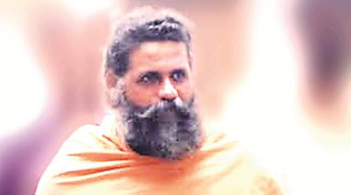 kerala-rapist-swami
