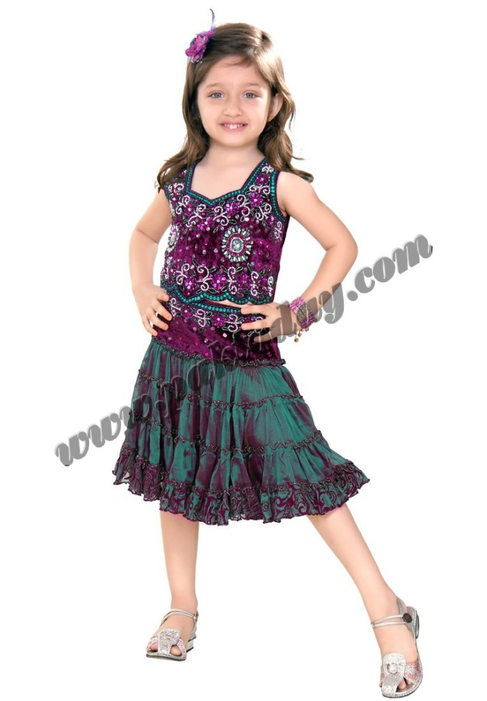 kids-fashion-asia (1)