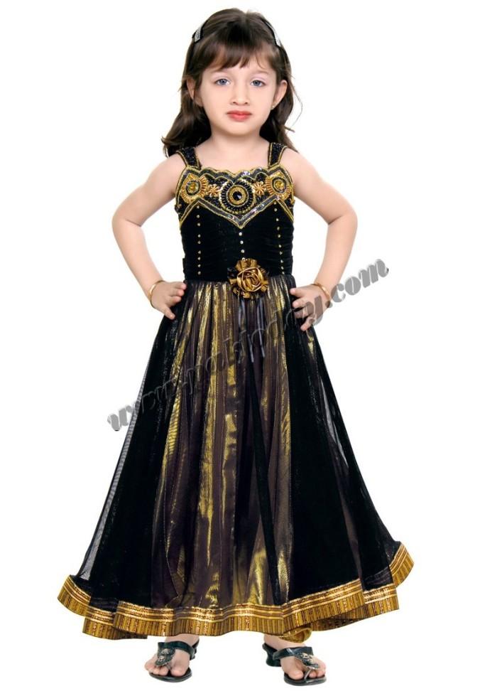 kids-fashion-asia (13)