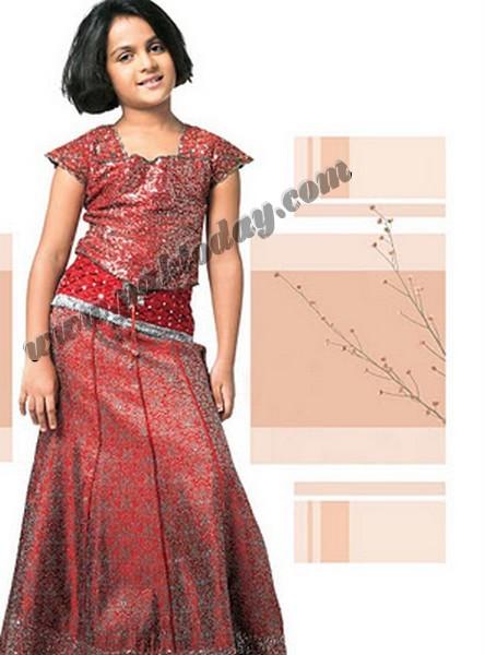 kids-fashion-asia (3)
