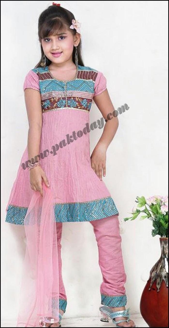 kids-fashion-asia (5)