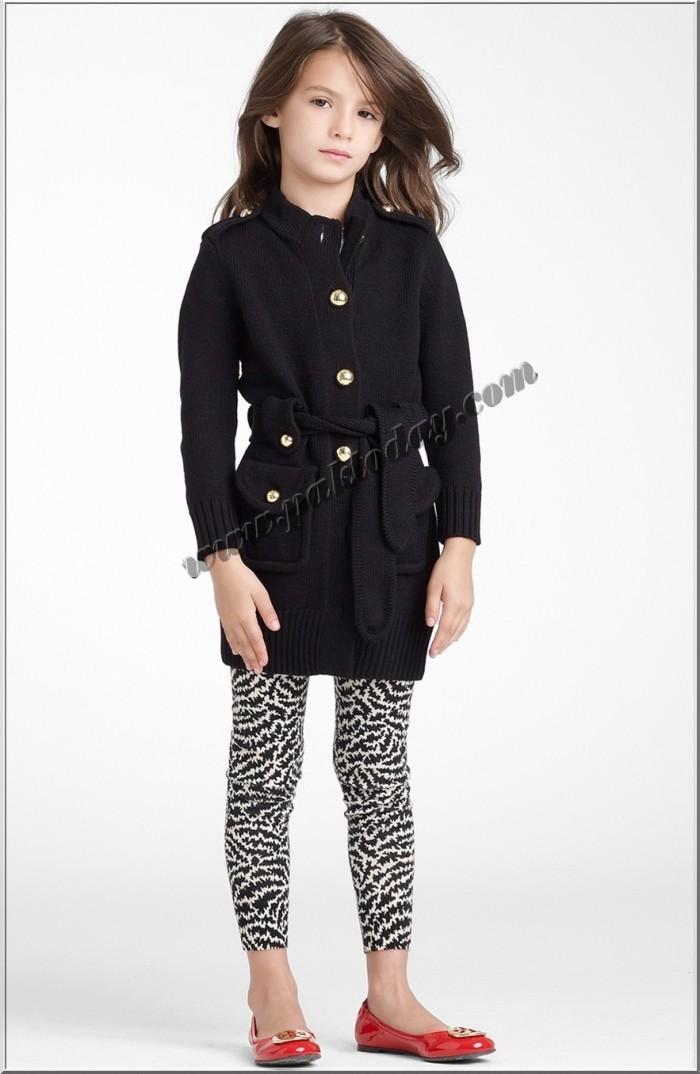 kids-fashion-asia (6)