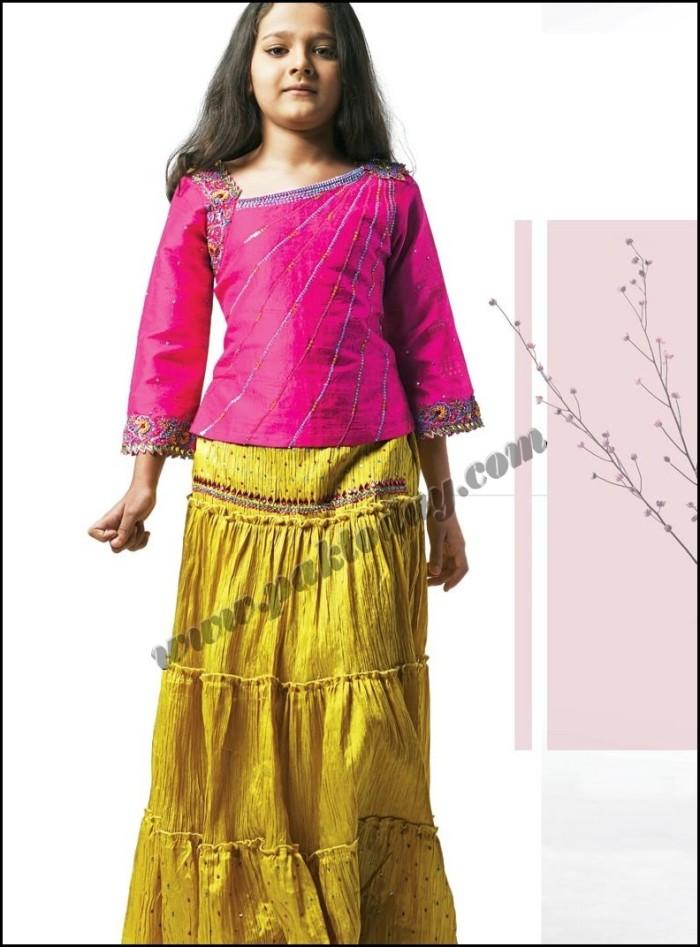 kids-fashion-asia (8)