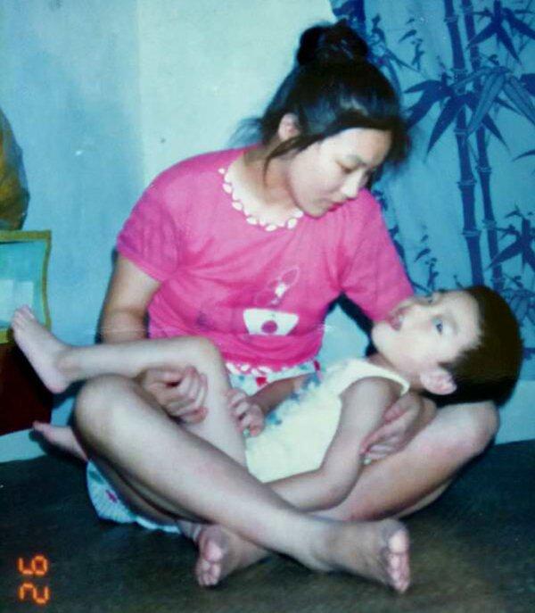 mother2-1495033876.jpg