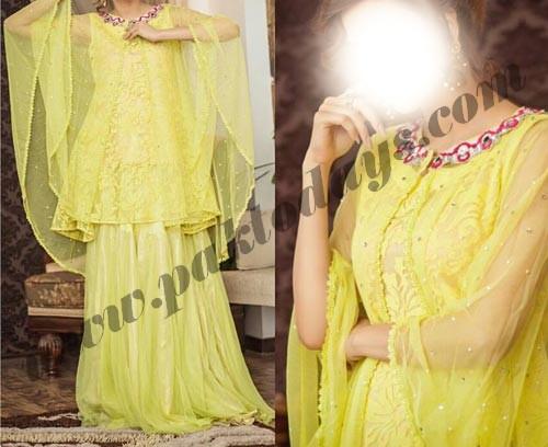 Net-Dresses (2)