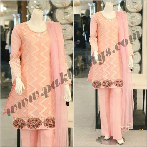 Net-Dresses (3)