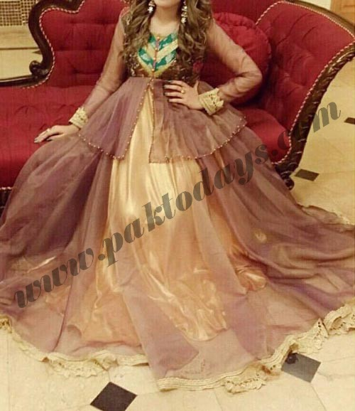 Net-Dresses (4)