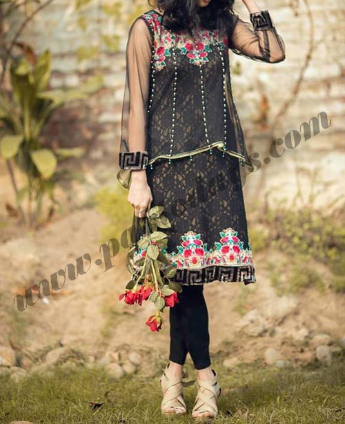 Net-Dresses (5)