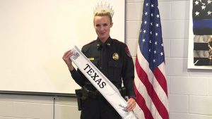 Officer-Shannon-Dresser-Wins-The-Title-of-Miss-Texas-United-States-300x169