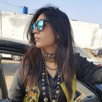 حوریہ عصمت، پاکستان کی پہلی خاتون ڈرم پلیئر