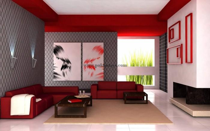 Apartment Condominium Condo Interior Design Room House Home within Condo Living Room Furniture