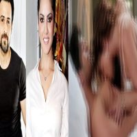 Emraan Hashmi To Romance Sunny Leone in a New Movie