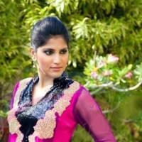 Pakistani maxi dresses 2017