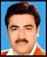 Yasir-Peerzada