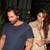 میری بیوی میں کیا شرمناک عادت ہے ؟  سیف علی خان نے اپنی اہلیہ کے بارے میں ایسا شرمناک انکشاف کر دیا کہ ہر کسی کا منہ کھلے کا کھلا رہ گیا
