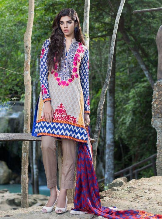 zainab-chottani-sanam-saeed-2015-2