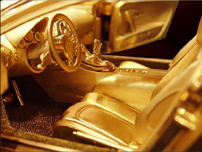 03280206-photo-bugatti-veyron-or.jpg