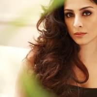 اداکارہ تبو نے شادی نہ کرنے کی وجہ اجے دیوگن کو قرار دے دیا