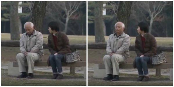 1483695573_339_20-سال-تک-بیوی-سے-بات-نہ-کرنے-والا-جاپانی-شوہر