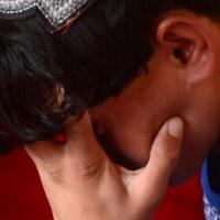 افغانستان میں اغوا شدہ لڑکے کی جنسی غلامی کے بعد زندگی