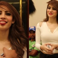 Pakistani Magician Impresses Neelam Muneer with His Unbelievable Tricks