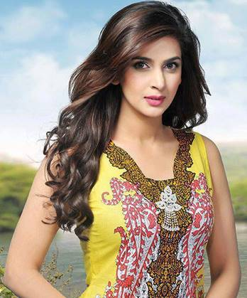 beautiful-hair-style-of-saba-qamar
