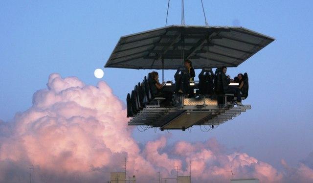 dinner-in-the-sky-brussels-2012.jpg