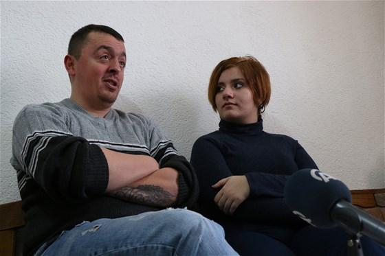 irakli-siginmaci-aski-makedonya-da-buldu-2624092