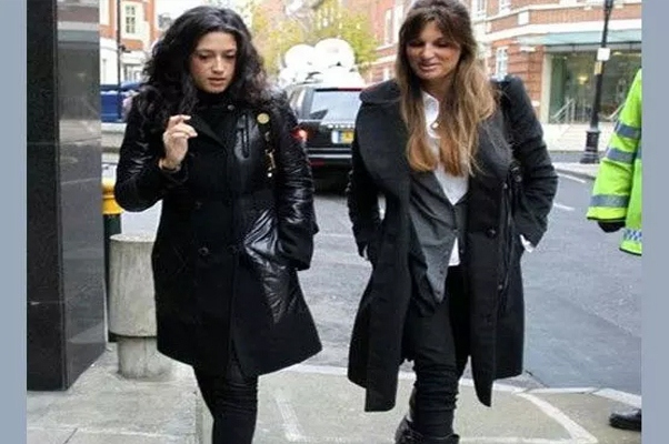 jamiama-and-fatima-bhutto.jpg