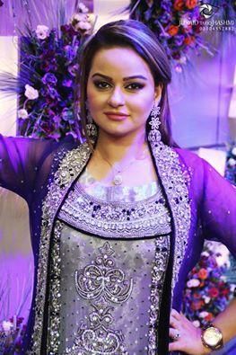 Javeria-Abbasi-Look-Gorgeous-without-Makeup-16
