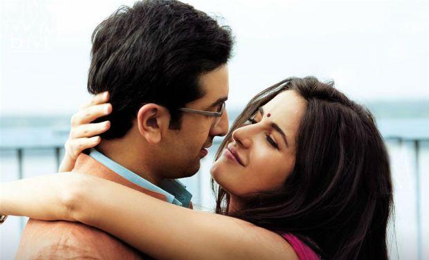 katrina-kaif-ranbir-kapoor-love-story