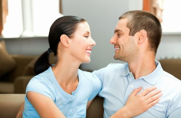 l.como-mejorar-la-comunicacion-en-el-matrimonio_1401700590