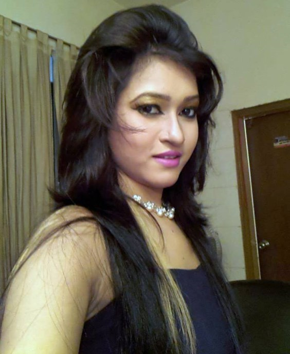 naznin-akter-happy-bangladeshi-model-actress-photos-54.jpg