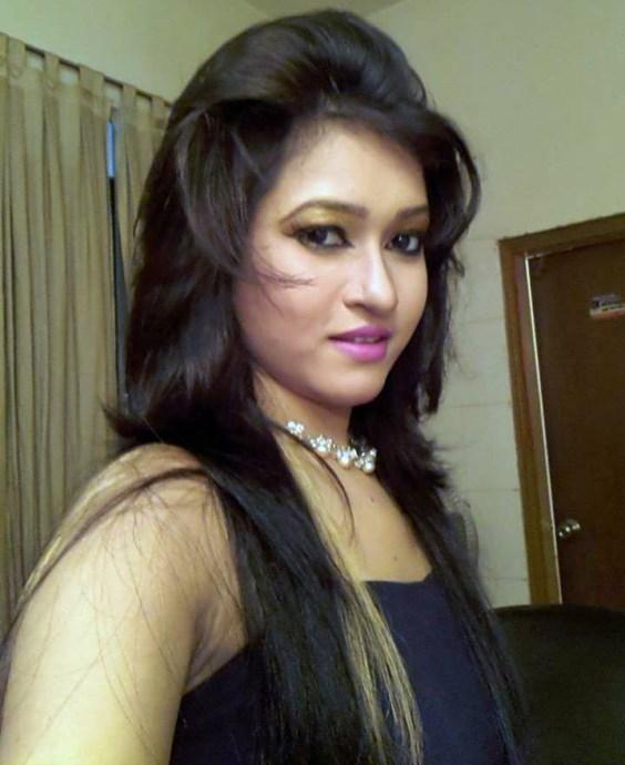 naznin-akter-happy-bangladeshi-model-actress-photos-54.jpg