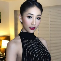 The World's Ten Most Popular Thai Ladyboys